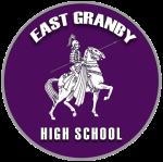 logo-badge