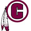 logo_cantonjrsr1