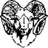 logo_rockville