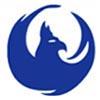 logo_trinitycollegeacademy