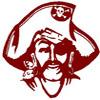 logo_windsorlocks
